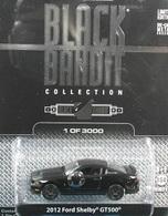 Greenlight collectibles black bandit%252c black bandit 8 2012 ford shelby gt500 model cars e369d470 95f6 4b0e bda2 5f0153cc2631 medium