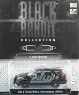 Greenlight collectibles black bandit%252c black bandit 7 2013 ford police interceptor utility model cars d80a70f6 4a20 4fed a030 d16f9b92da01 medium
