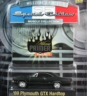 Greenlight collectibles 69 plymouth gtx hardtop model cars 57edfe4c 7494 48aa b8a6 82008f69a4e2 medium