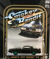 Greenlight collectibles hollywood%252c hollywood 1 bandit%2527s 1977 pontiac t%252fa model cars 43bafa27 fe73 4ad7 b9f7 308a462d44db medium