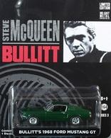 Greenlight collectibles hollywood%252c hollywood 3 bullitt%2527s 1968 ford mustang gt model cars 890af532 5c2b 4487 a087 9c32d2b7cf01 medium