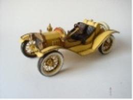 1927 yellow ford roadster medium