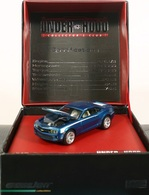 Greenlight collectibles under the hood%252c under the hood boxed chevrolet camaro model cars d4928711 ed67 4fab a93a aa4ff1db0574 medium