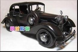 1930s mercedes benz medium
