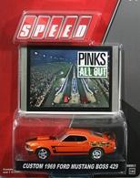 Greenlight collectibles speed%252c speed 2 custom 1969 ford mustang boss 429 model cars 32ec8d59 e705 4d80 bcd3 204d316edcfd medium