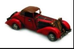 Orang car 853 1937 bis1939 medium