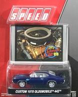 Greenlight collectibles speed%252c speed 2 custom 1970 oldsmobile 442 model cars 28e1df61 ce69 4f2b b918 f7e996d54a33 medium