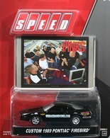 Greenlight collectibles speed%252c speed 2 custom 1989 pontiac firebird model cars 31030c6a 1dce 4faa 8a12 e00353e9da0b medium