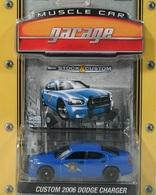 Greenlight collectibles muscle car garage%252c muscle car garage 5 custom 2006 dodge charger model cars 5f8c606c d17e 4fb6 8d44 f9242db8b644 medium