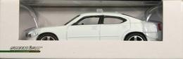 Greenlight collectibles dodge charger model cars 82fe9209 cdcd 42aa adb8 5800c9e2ada3 medium