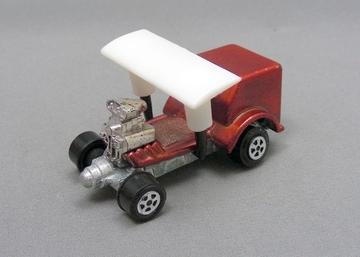 Big Rig | Model Cars
