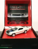 Greenlight collectibles under the hood%252c under the hood boxed ford mustang model cars a35e8056 ae13 40c8 840b 32b9b789d2bb medium