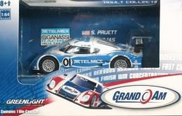 Greenlight collectibles grand am%252c grand am 1 ganassi racing model cars 13330841 3bd7 4be7 9936 c13f071ecf31 medium