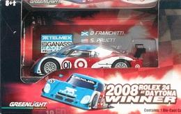 Greenlight collectibles grand am%252c grand am 1 ganassi racing model cars 7ceeeea9 6c1c 449e a0b6 1d9f67078a91 medium