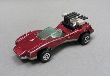 Condor | Model Cars
