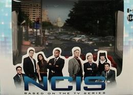 NCIS | Model Cars