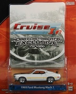 Greenlight collectibles 1969 ford mustang mach 1 model cars bea3bf60 d3dc 4376 b73d b7d5cf609598 medium