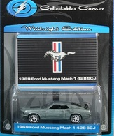 Greenlight collectibles 1969 ford mustang mach 1 428 scj model cars d0bc1894 174c 480a b9b8 63800871bc2b medium