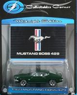 Greenlight collectibles 1969 mustang boss 429 model cars ab4ee7c5 0358 4057 8cc2 2e7548335a47 medium