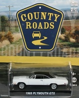Greenlight collectibles country roads%252c country roads 9 1969 plymouth gtx model cars b5581904 d82f 468f a482 15b3a69d5750 medium
