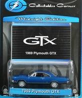 Greenlight collectibles 1969 plymouth gtx model cars e2271e94 1029 4b7d ba03 9b3db2c10db7 medium