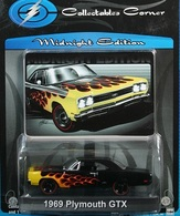 Greenlight collectibles 1969 plymouth gtx model cars 46b8f05e 1dbe 41cc 8acc a47da6747d77 medium