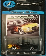 Greenlight collectibles 1970 1%252f2 chevy camaro z%252f28 model cars 2c1ff6f7 b646 4f15 8645 78e8624564b3 medium