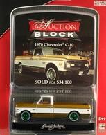 Greenlight collectibles auction block%252c auction block 8 1970 chevrolet c 10 model cars 85a2c6cf 2fa7 4cc9 b688 60f217dda6cf medium