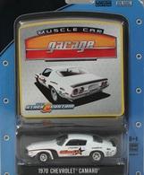 Greenlight collectibles muscle car garage%252c muscle car garage 11 1970 chevrolet camaro model cars 1e3028ac 9493 43a8 b669 713a0acf2ee6 medium