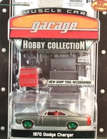 Greenlight collectibles muscle car garage hc%252c muscle car garage hc 2 1970 dodge charger model cars fbc3a163 01f7 4ded 8ced a59d0ebcc18d medium
