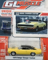Greenlight collectibles gl muscle%252c gl muscle 5 1970 dodge charger custom model cars 24519078 8cf5 454b 9f7f c7a7c7960950 medium