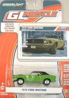 Greenlight collectibles gl muscle%252c gl muscle 7 1970 ford mustang model cars 5aed68db 904c 4d2d 98f8 3020177729ff medium