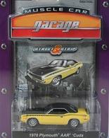 Greenlight collectibles muscle car garage%252c muscle car garage 8 1970 plymouth aar cuda model cars 37df9149 59b6 4a8a bee4 c5944ef7cca3 medium