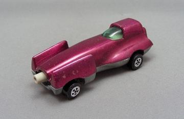 Glasser | Model Cars