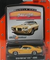 Greenlight collectibles muscle car garage%252c muscle car garage 10 1970 pontiac gto judge model cars 86f6d2e8 829c 4066 88f4 26e452e7a01e medium