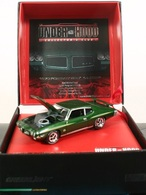 Greenlight collectibles under the hood%252c under the hood boxed 1970 pontiac gto judge model cars 64af5bf7 44b7 44a4 9d9a bdbc84c5b6bd medium