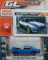 Greenlight collectibles gl muscle%252c gl muscle 4 1971 chevrolet camaro z%252f28 model cars 987ff29f f2a0 4d84 9b5d baf23df9cba7 medium