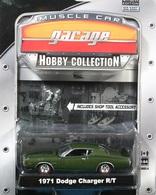 Greenlight collectibles muscle car garage hc%252c muscle car garage hc 4 1971 dodge charger r%252ft model cars d7d9c7d0 220f 42d0 8b3c 288b80349d01 medium