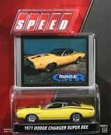 Greenlight collectibles speed%252c speed 3 1971 dodge charger super bee model cars b074c201 3517 4227 8b1d 19c0e20c3e1b medium