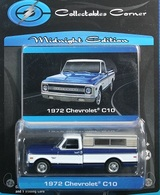 Greenlight collectibles 1972 chevrolet c 10 model cars 10969734 13a7 4223 813d c3f54a53c99b medium