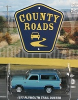 Greenlight collectibles country roads%252c country roads 9 1977 plymouth trail duster model cars 615082fc 7273 4bd0 adad d306a054690b medium