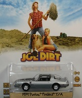 Greenlight collectibles hollywood%252c hollywood 4 1979 pontiac firebird t%252fa model cars f81a6d93 78f7 4819 83dc 3efc4ab1bf11 medium