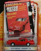 Greenlight collectibles zine machines%252c zine machines 1 1979 pontiac firebird t%252fa model cars 79eed92b bc69 40f4 b3d6 7d86b4732eb4 medium