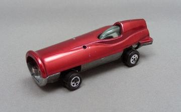 Pipe Dream | Model Cars