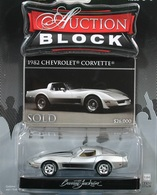 Greenlight collectibles auction block%252c auction block 5 1982 chevrolet corvette model cars 76d698ba c448 423d b554 d391f0b7345d medium