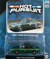 Greenlight collectibles hot pursuit%252c hot pursuit 8 1988 ford mustang model cars 1746f539 aa39 477a b932 914d624a9296 medium