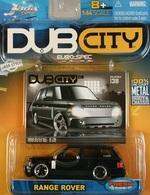 Jada dub city%252c dub city wave 13 range rover model cars a7da4d50 6cd9 4715 8005 685c3f2caafd medium