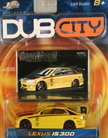 Jada dub city%252c dub city wave 4 is 300 model cars 030c0618 735a 48d6 b4e3 6e14daf24d7d medium