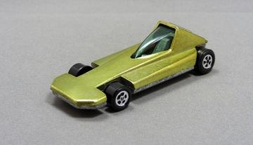 Whistler | Model Cars