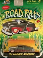 Jada road rats%252c road rats wave 3 51 lincoln mercury model cars 15052981 c3a2 4e5e 8538 da233856b4af medium